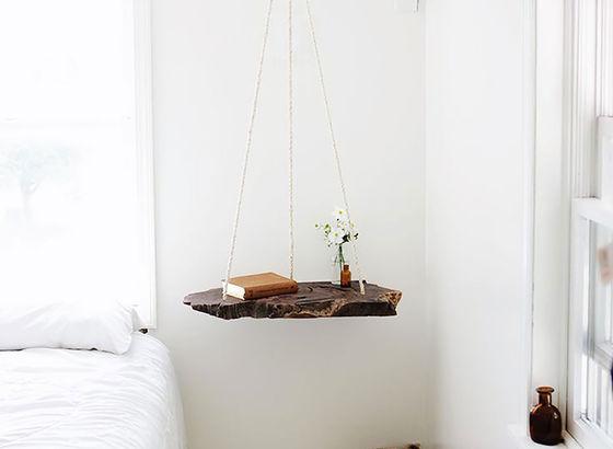 wer schl ft s ndig nicht ein paar tipps f rs schlafzimmer made in bettina nagel. Black Bedroom Furniture Sets. Home Design Ideas