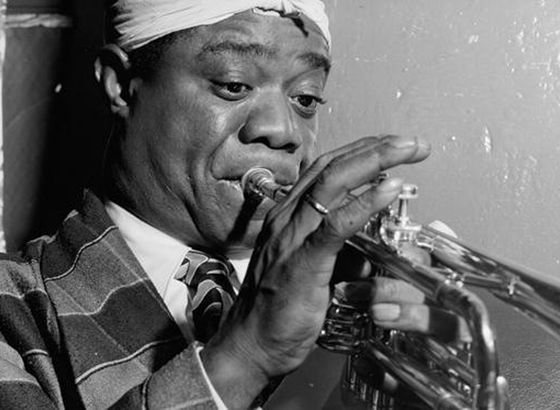 Età del jazz