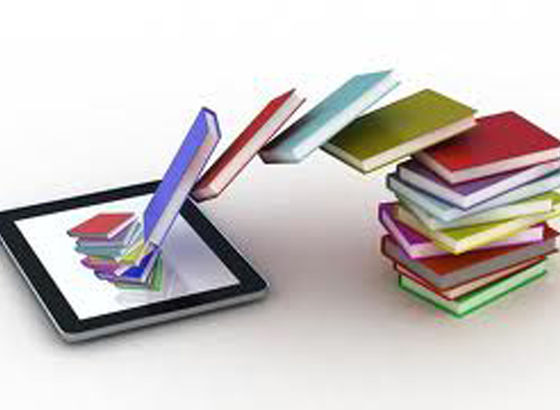 E-book (libro electronico)
