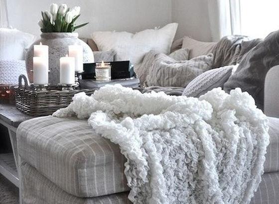 Divano oh mio divano!