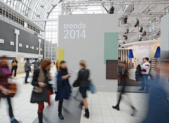 Trend 2014