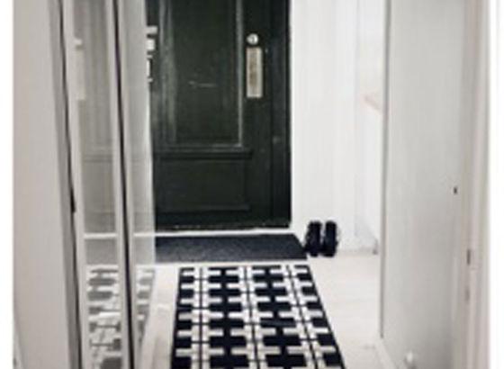 Tappeti Svedesi Plastica ~ Idee per il design della casa