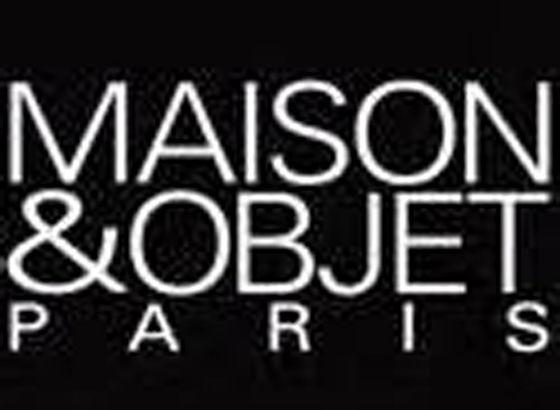 Maison & Object, Parigi, Settembre 2014