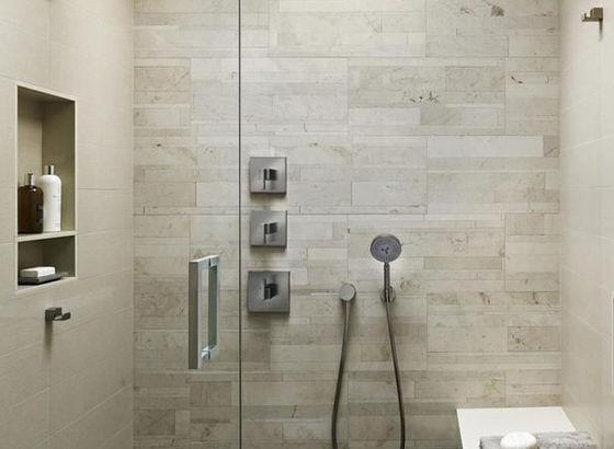 Piccoli trucchi per arredare un bagno, che dovete conoscere Made ...