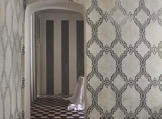 Piccoli trucchi per arredare un bagno che dovete conoscere made